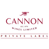 Cannon Wines Limited Private Label
